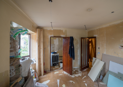 pollard property maintenance ppm services